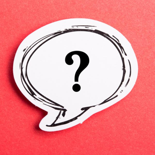 J vagy ly? 10 kérdés helyesírásból, amire általánosban is tudni kellett a választ