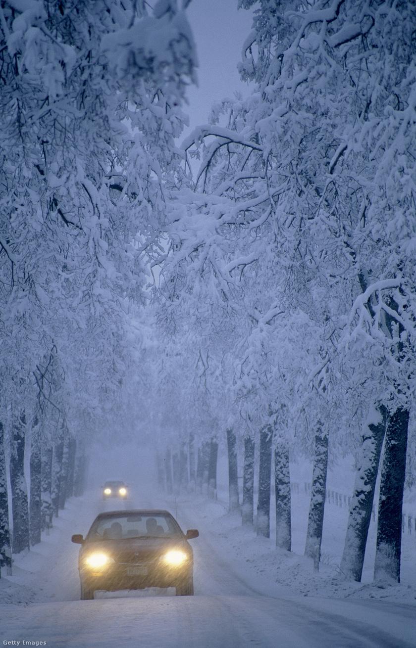vezetés-télen2