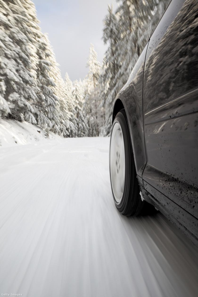 vezetés-télen1