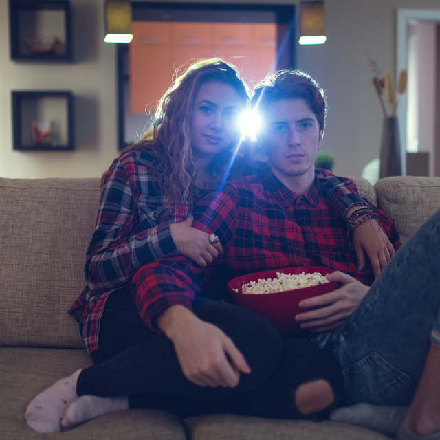 4 őszinte film, ami nem a szirupos, irreális szerelemről szól: reális képet festenek a kapcsolatokról