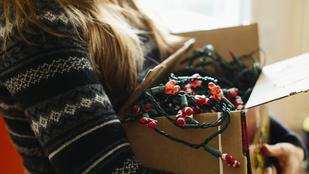9 filléres tipp az azonnali karácsonyi hangulathoz