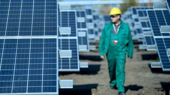 ITM: Jelentős befektetési hullám indulhat a napenergia területén