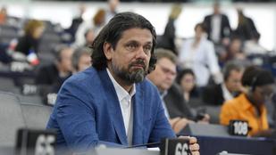 Deutsch Tamás: Ez kimeríti a politikai családon belüli erőszak fogalmát