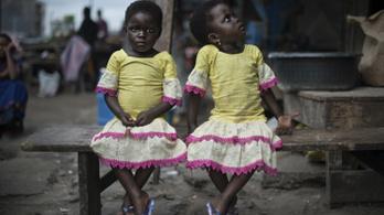 ENSZ: a pandémia az oka a mélyszegénységnek