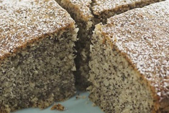 Dupla adagban jó kis torta lehet belőle.