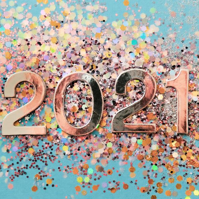 Nagy, éves horoszkóp 2021-re: több komoly újrakezdést tartogat az esztendő