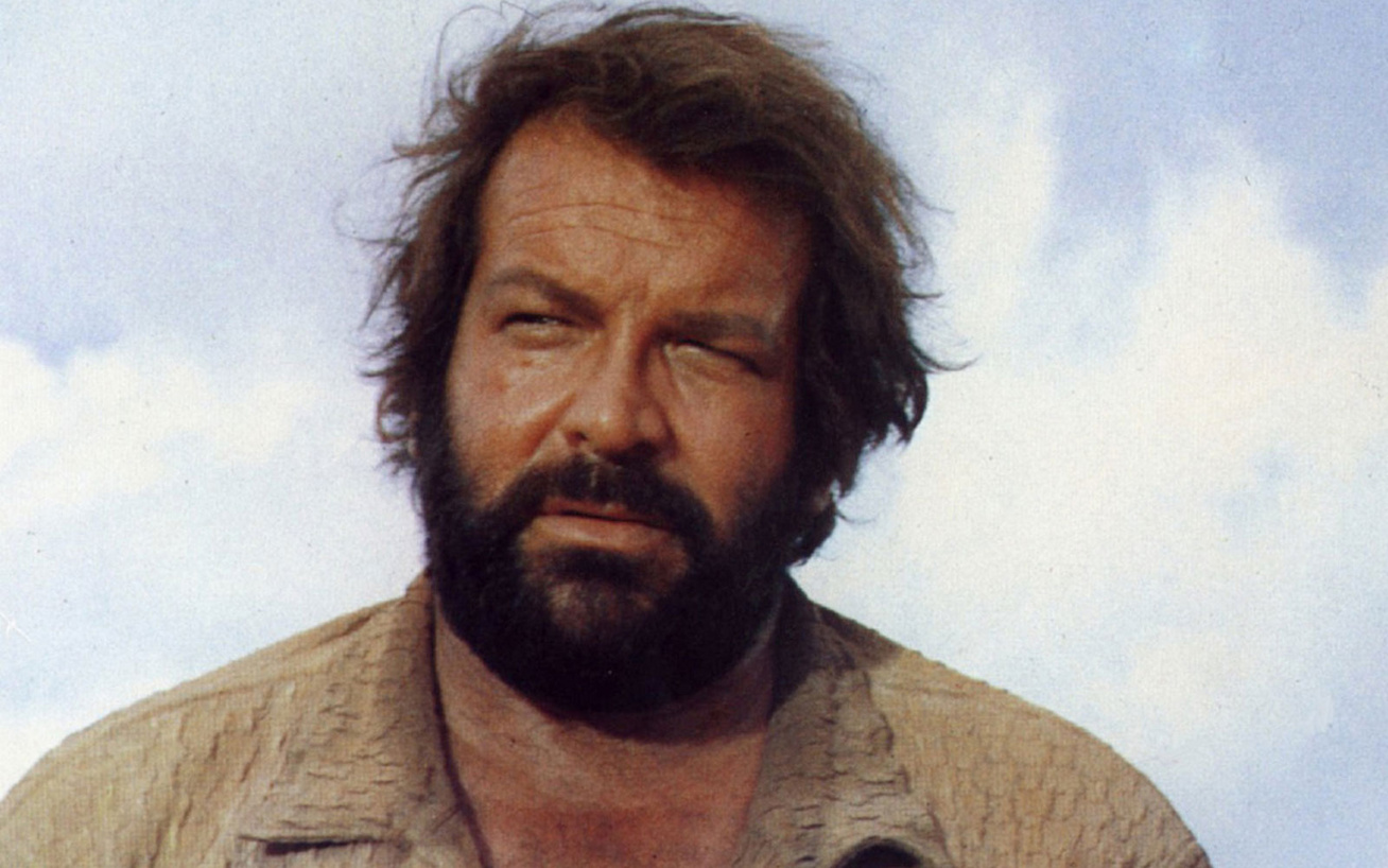 bud-spencer-cover