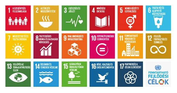 agenda 2030.png