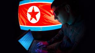 Észak-koreai hackereket sejtenek a vakcinagyártókat ért kibertámadások mögött