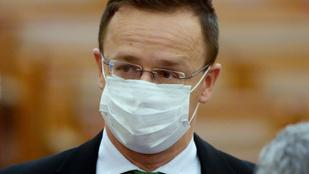Tízmilliárdok a magyar kormánytól az erdélyi gazdáknak