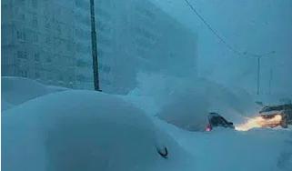 Norilszk.png