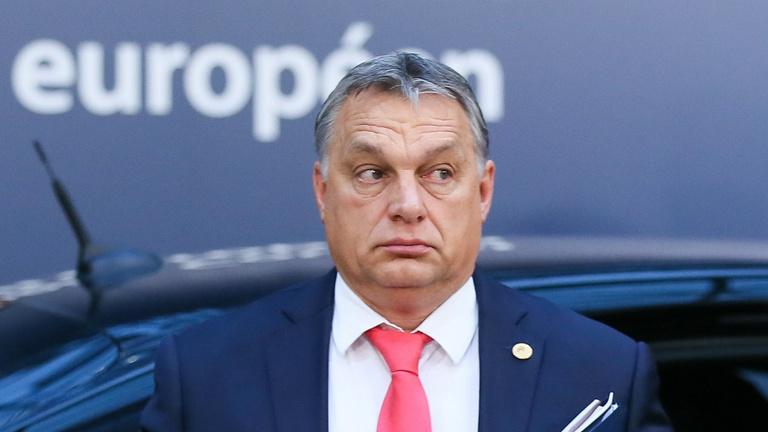 Magyar EU-vétó: szorul a hurok, de lehet kompromisszum