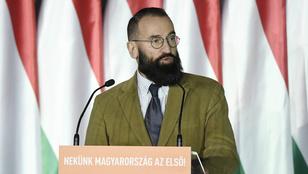 Az ellenzék szerint a Szájer-botrány hitelességi problémát jelent az Orbán-kormánynak