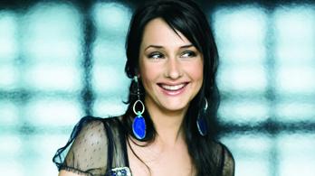 Az akcentus nem akadály, ha van belőle három – magyar színésznő a nagyvilágban