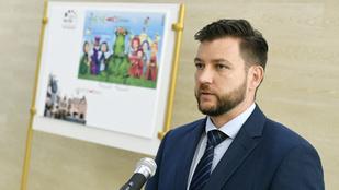 MTVA vezérigazgató: Nem fenyegetettek meg senkit, eligazítások nincsenek