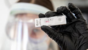 Egyre nagyobb hatással van a halálozási adatokra a koronavírus