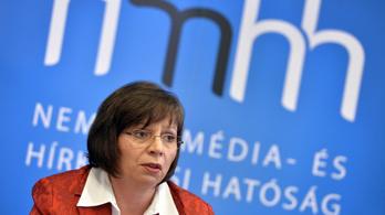 Másfél millió forintos bírságot kapott az RTL