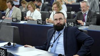 Szájer-ügy: a szexparti szervezője szerint más fideszesek is vettek már részt ilyenen