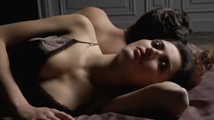 5 dolog, amit a nők hiányolnak az ágyban