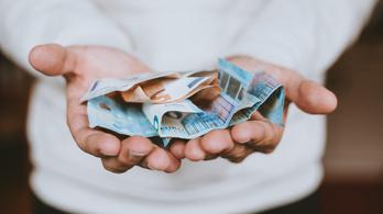 A szlovén kormány nem ad pénzt az állami hírügynökségnek