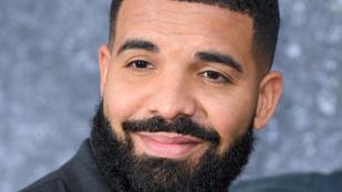 Karácsonyi tipp: ajándékozzon Drake-illatú gyertyát szeretteinek!