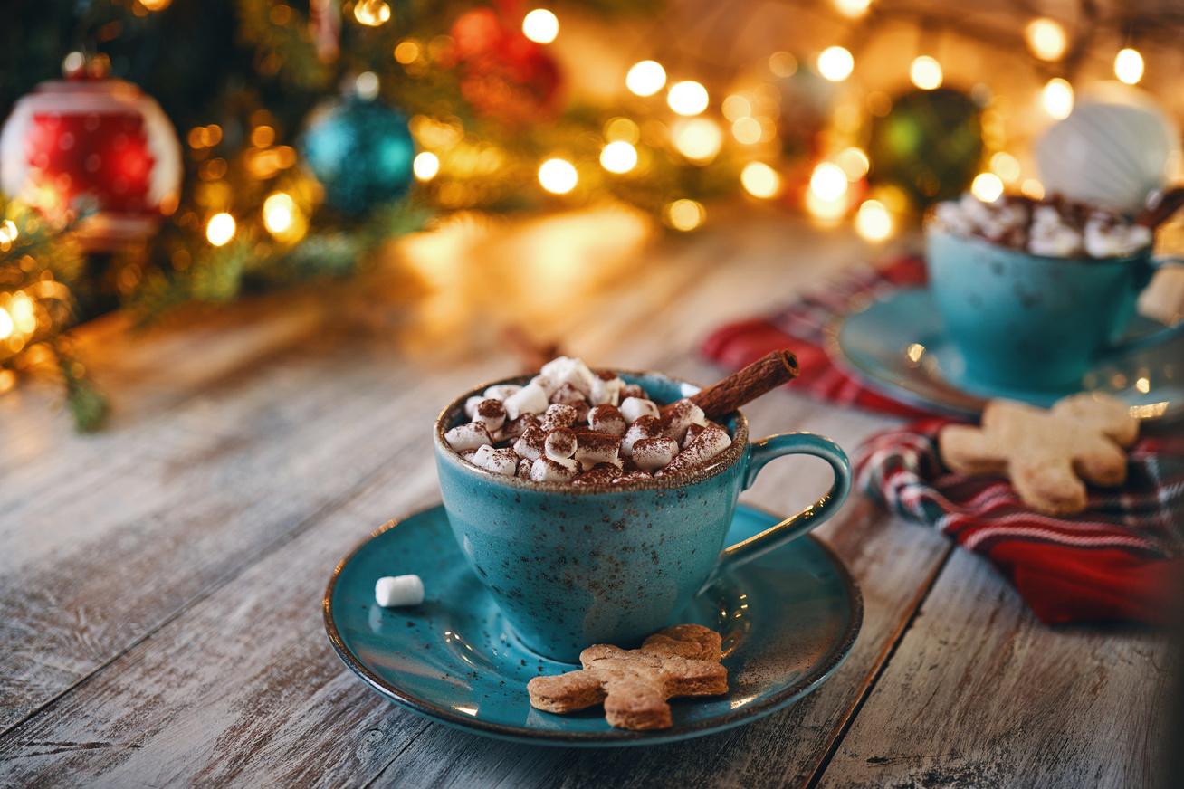 mezeskalacsos-forro-csoki