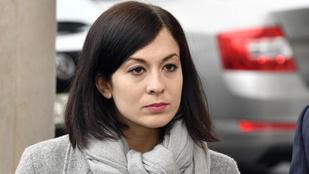 Cseh Katalin: Orbán vegyen példát Szlovákiáról