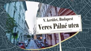 Ki volt Veres Pálné, aki a férje nevét tette halhatatlanná a sajátja helyett?