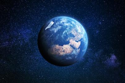föld-fotó1