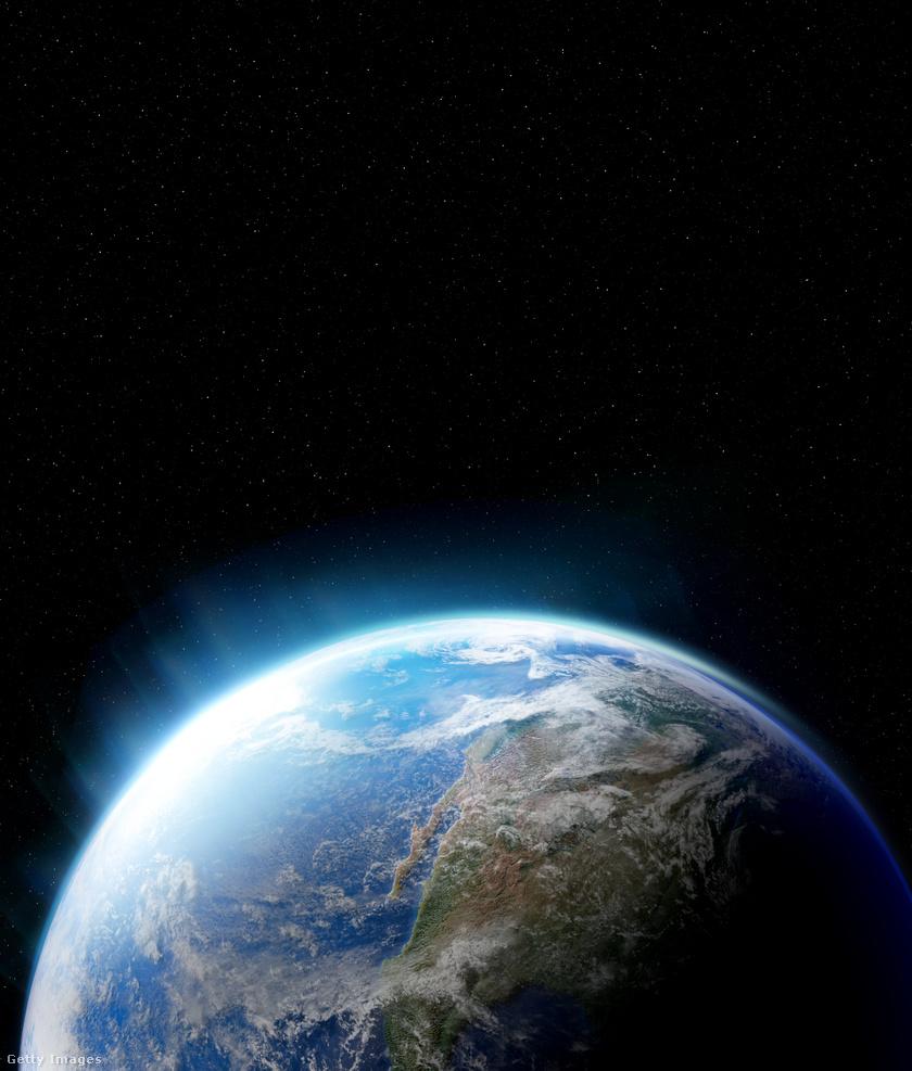 föld-fotó2