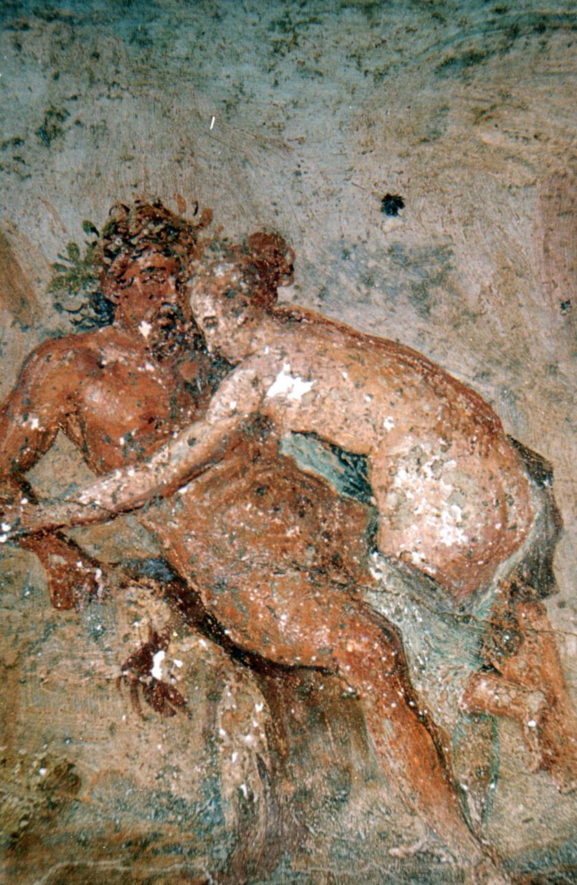 okori roma szex 1