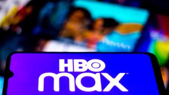Egyszerre mutatják be moziban és az HBO Maxon az új Mátrixot és a Dűnét