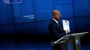 Uniós költségvetés: Lengyelország kitart a közös magyar–lengyel álláspont mellett