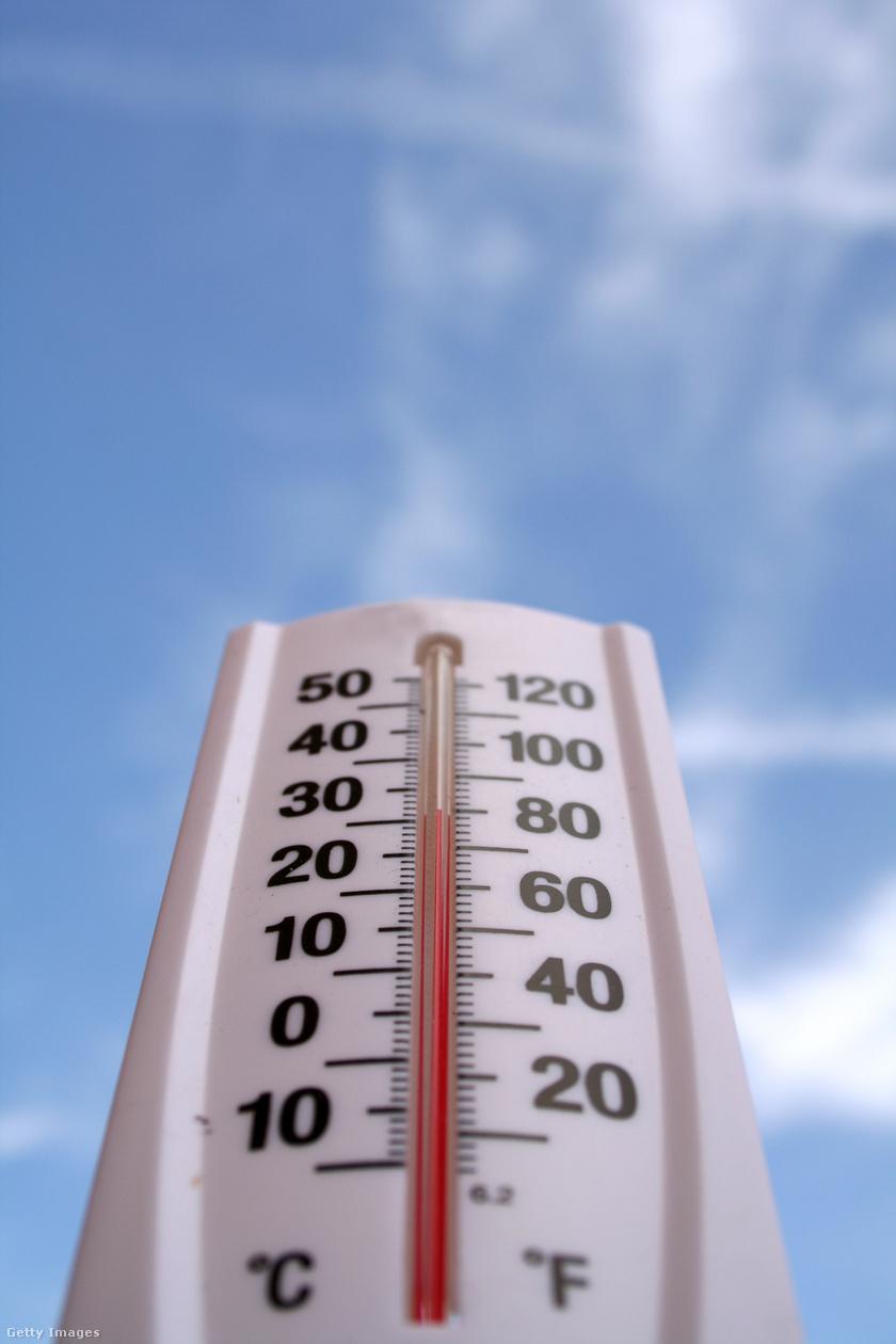klímaváltozás-eü2