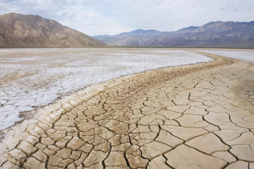 klímaváltozás-eü1