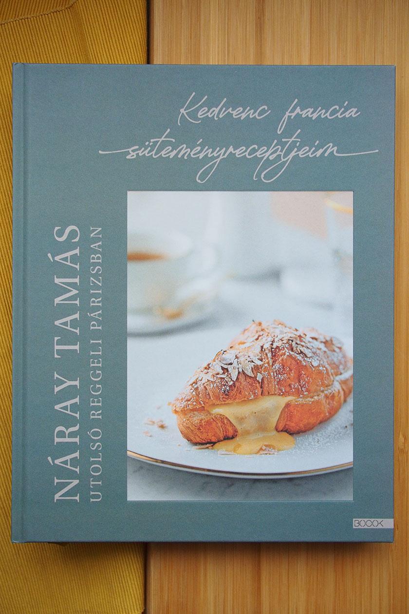 szakácskönyv7