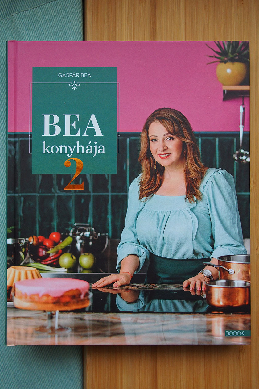 szakácskönyv6
