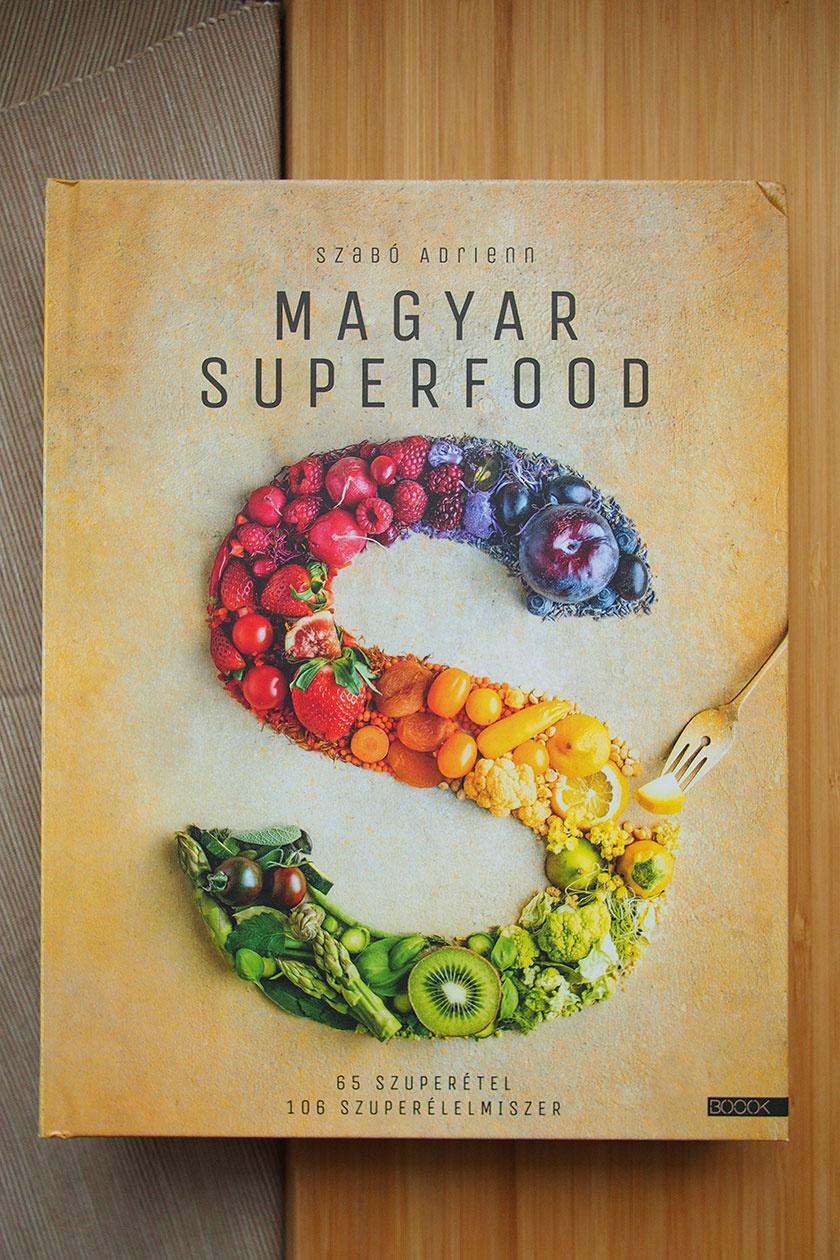 szakácskönyv4