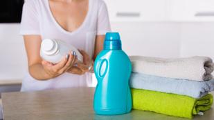Folyékony mosószerek tesztje: az öko is tök oké