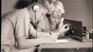 Zsebrádió: apró kihívó a nagy reggeli rádióműsorok játszóterén