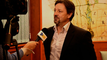 Érd LMP-s alpolgármestere lesz a DK-s Bősz Anett kihívója