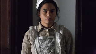 Romákról szóló filmeket vetítenek ingyenesen az emberi jogok világnapján
