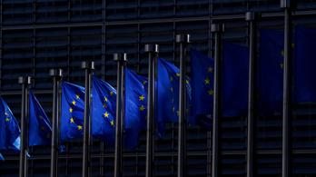 Új kötelezettségszegési eljárást indított Magyarország ellen az Európai Bizottság