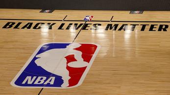 Felfüggesztik a véletlenszerű marihuánateszteket az NBA-ben