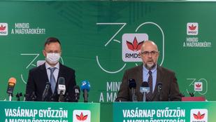 Magyarországon már lehet szavazni a romániai parlamenti választások jelöltjeire