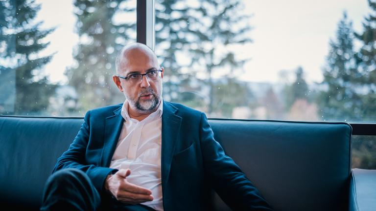 Kelemen Hunor: Csak az összefogás politikája lehet sikeres