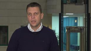 Újabb kínai vakcina érkezhet Magyarországra