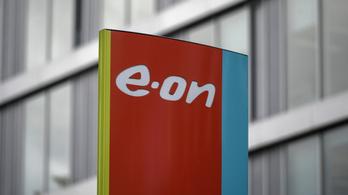 Adathalász e-maileket küldenek az E.ON nevében, pénzt akarnak kicsalni