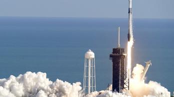 Újabb űrexpedíción győzödhetnek meg róla, létezik-e a Mikulás