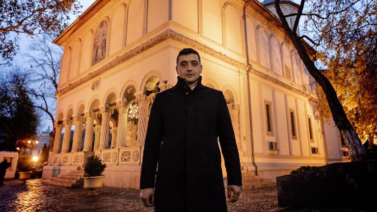 Látványosan előretört a román szélsőjobb, radikalizálódhat a román közélet